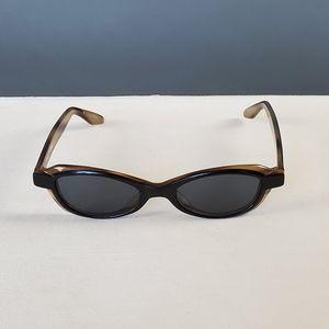 Isaac Mizrahi Sunglasses